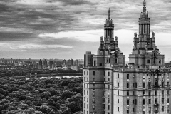 San Remo and Central Park - 549
