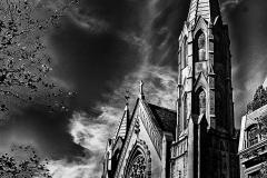 Church - Chelsea NYC - 282