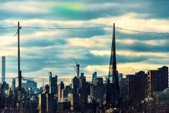 Urban Planning - 474