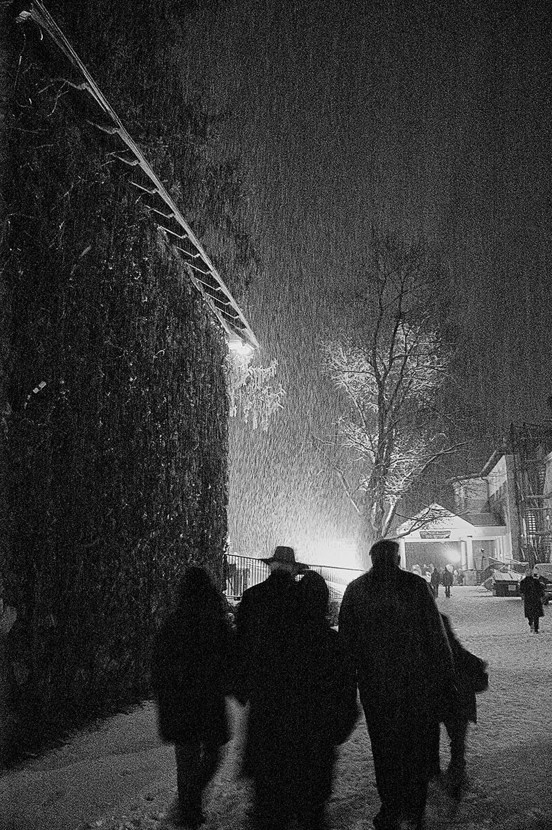 First Night - Millbrook NY - 433