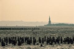 Statue of Liberty - 486