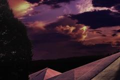 Alien Sunset - 473