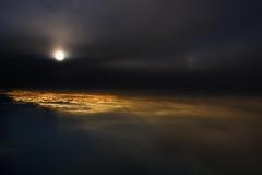 Cloudscape - 100