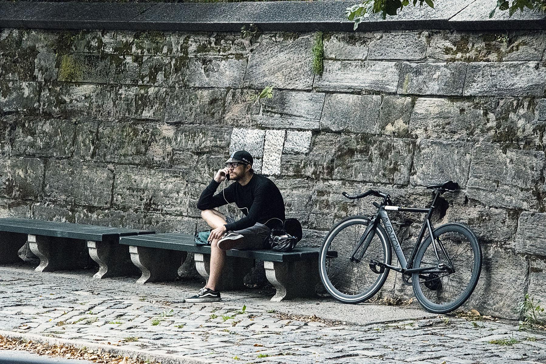 Cool Bike - 527