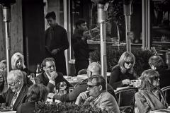 Dining Alfresco - 279
