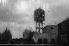 Rainy Day SOHO - 498