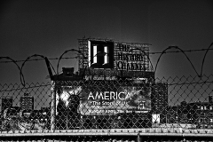 America - 430