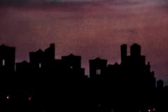 Blackout Aug 2003 NYC - 490